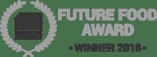Future Food Award
