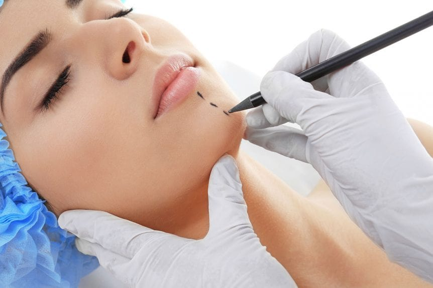 3 Reasons Why Plastic Surgeons Recommend Collagen Supplements