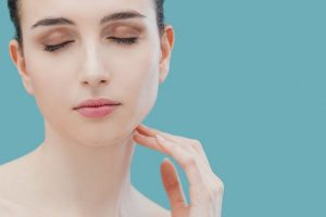 Top 3 Myths About Hyaluronic Acid