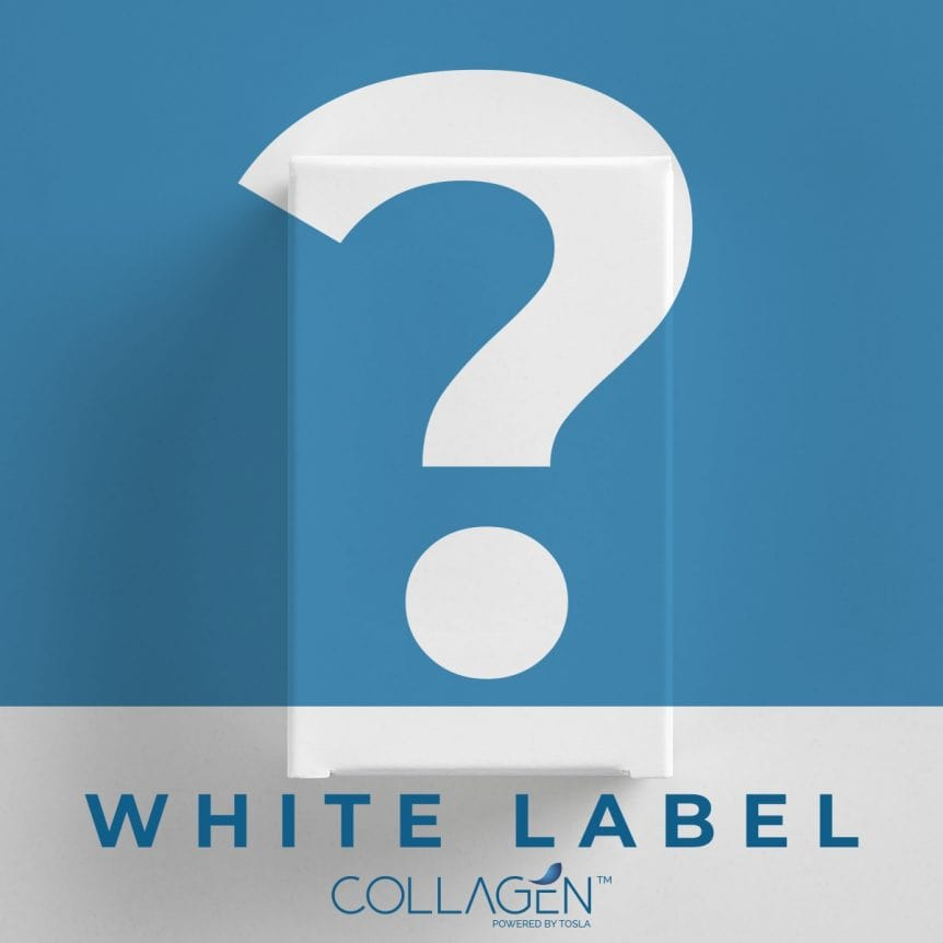 Own Manufacturing or Should I Trust White Label?