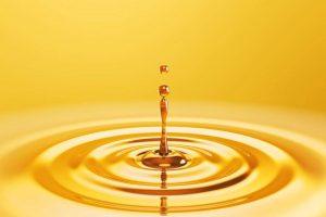 Liquid collagen supplement drinks in 2021